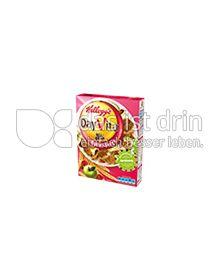 Produktabbildung: Kellogg's DayVita All-Bran Apfel-Feige 300 g