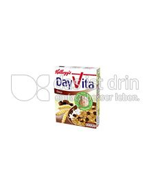 Produktabbildung: Kellogg's DayVita Choco 300 g