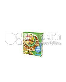 Produktabbildung: Kellogg's DayVita All-Bran Flakes+Früchte 300 g