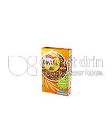 Produktabbildung: Kellogg's DayVita All-Bran Sticks 375 g