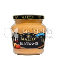 Produktabbildung: Maille Bourguignonne 200 g
