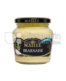 Produktabbildung: Maille Béarnaise 200 g