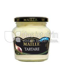 Produktabbildung: Maille Tartare 200 g