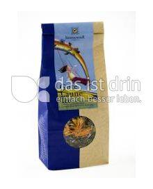 Produktabbildung: Sonnentor Gute Laune Tee 50 g