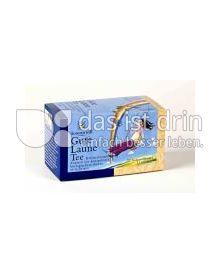 Produktabbildung: Sonnentor Gute Laune Tee Aufgussbeutel 20 St.