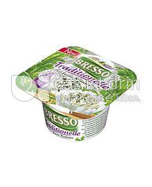 Produktabbildung: Bresso Traditionelle 150 g