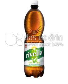 Produktabbildung: Rivella Rivella mit Grüntee-Extrakten 1 l