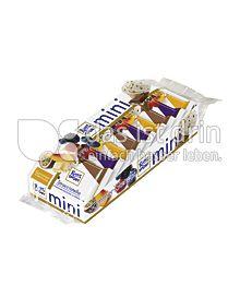 Produktabbildung: Ritter Sport mini Sommer Mix 150 g