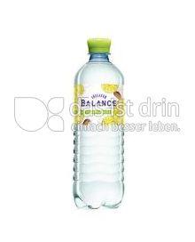 Produktabbildung: Vöslauer Balance Limette / Kolanuss 750 ml