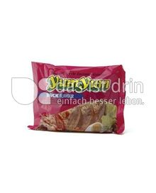 Produktabbildung: YumYum Duck Flavour 60 g