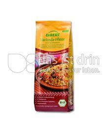Produktabbildung: Davert Hacienda-Pfanne 200 g