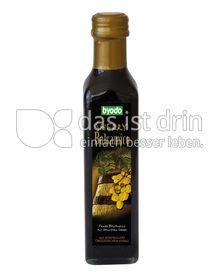 Produktabbildung: byodo Sherry Balsamico 250 ml