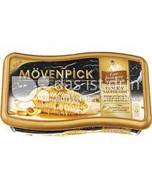 Produktabbildung: Mövenpick Cashew Sauerrahm 850 g