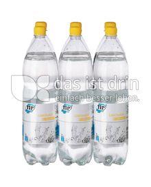 Produktabbildung: TiP Limonade Zitrone 9 l
