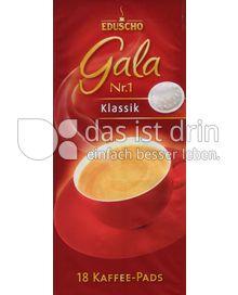 Produktabbildung: Gala Nr.1 Klassik 18 St.