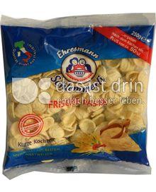 Produktabbildung: Schlemmerli Orecchiette 250 g