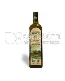 Produktabbildung: Renieri Bio-Ölivenöl extra nativ 750 ml