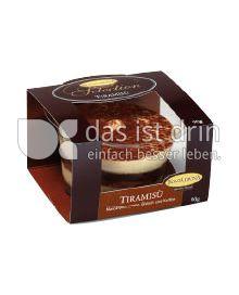 Produktabbildung: Bontà Divina Tiramisu 90 g