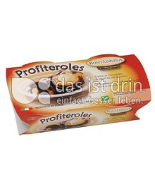 Produktabbildung: Bontà Divina Profiteroles 180 g