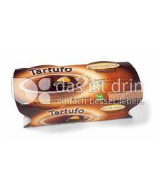 Produktabbildung: Bontà Divina Tartufo 180 g