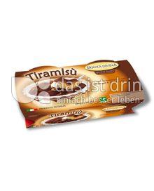 Produktabbildung: Bontà Divina Tiramisu 180 g