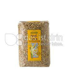 Produktabbildung: Davert Fünfkorn-Getreidemischung 1 kg