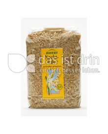 Produktabbildung: Davert Nackthafer 1 kg