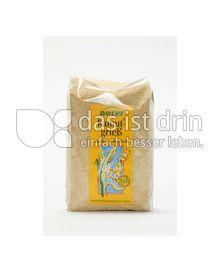 Produktabbildung: Davert Kamutgrieß 500 g