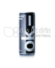 Produktabbildung: ok.- Energy Drink 250 ml
