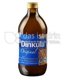 Produktabbildung: Dinkula Original 0,5 l