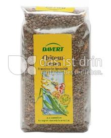 Produktabbildung: Davert Château Linsen 500 g