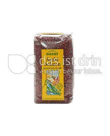Produktabbildung: Davert Azukibohnen 500 g