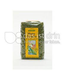 Produktabbildung: Davert Mungbohnen 500 g