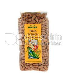 Produktabbildung: Davert Pintobohnen 500 g