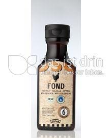 Produktabbildung: Oscar Hühnerfond-Konzentrat 200 ml