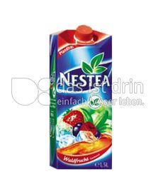Produktabbildung: Nestea Eistee Waldfrucht 500 ml