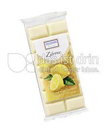 Produktabbildung: Confiserie Heilemann Sommer-Täfelchen Zitrone 50 g