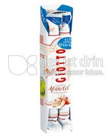 Produktabbildung: Ferrero Giotto Mandel 9 St.