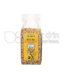 Produktabbildung: Davert Brot-Mix 200 g