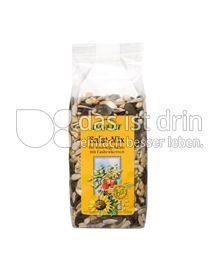 Produktabbildung: Davert Salat-Mix 200 g