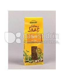 Produktabbildung: Davert Alfalfa 125 g