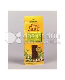 Produktabbildung: Davert Kresse 125 g
