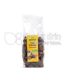 Produktabbildung: Davert Süße Aprikosen 500 g