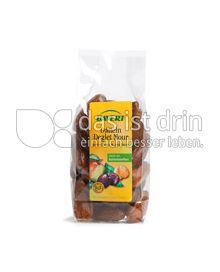 Produktabbildung: Davert Datteln mit Stein 200 g