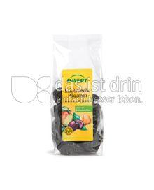 Produktabbildung: Davert Californische Pflaumen 200 g