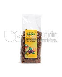 Produktabbildung: Davert Sultaninen kernlos 500 g