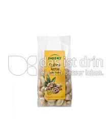 Produktabbildung: Davert Cashew-Kerne, ganze 100 g