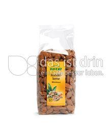 Produktabbildung: Davert Mandelkerne Mittelmeer 500 g