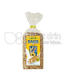 Produktabbildung: Davert Basis Müsli 500 g