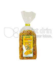 Produktabbildung: Davert Honey Flakes 250 g